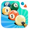 9 Ball Pool Casual Arena Reviews