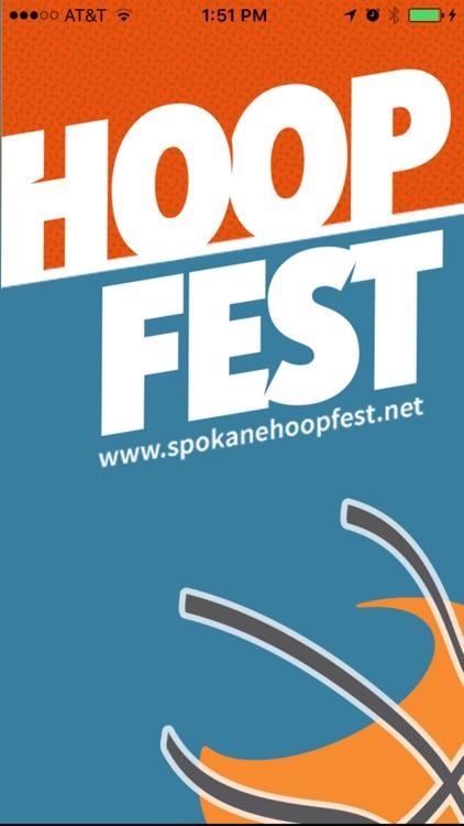 Hoopfest