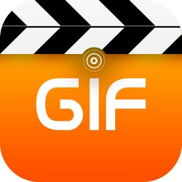 GIFMe - Video & Photo To GIF Maker Pro