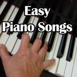Easy To Play Piano Songs by Thunderhill Applications