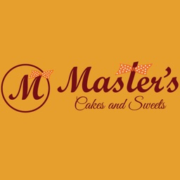 Master's Cakes and Sweets