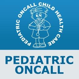 Pediatric OnCall