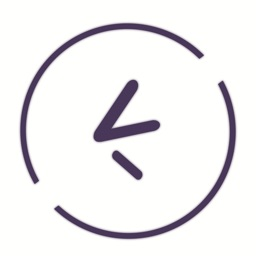 Simple scheduler - Onefunc Plan