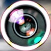Photo Studio Pro - Advanced Photo Editor + HDR
