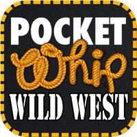 Codes for Pocket Whip Wild West Hack