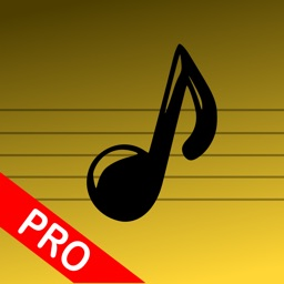 Music Remote Pro for Kodi and XBMC