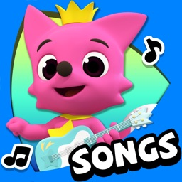 Kids Songs | Videos| Educational Stories| PINKFONG