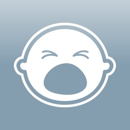 Feed Me - Baby Food, Sleep en Diapers Tracker