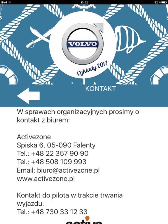 Grecja Cyklady 2017 screenshot 10