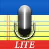 AudioNote Lite - Notepad and Voice Recorder Reviews