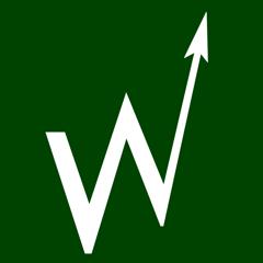 Wall Street Day: Business, Money, Finance Magazine