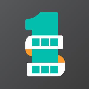 1 Second Everyday: Video Diary app