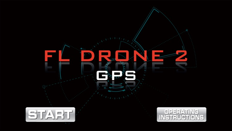 FL Drone 2 by Guangdong Feilun Technoloy Industrial Co ,LTD