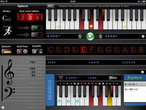 Ipiano Chords Hd App Price Drops