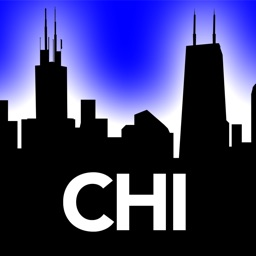 CHI now: Chicago News, Sports, Weather & Traffic
