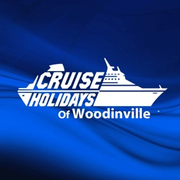 Cruise Holidays Woodinville