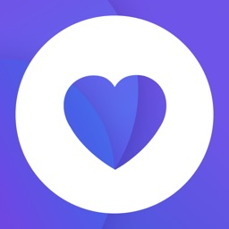 Heart Well - Blood Pressure, Heart Disease App