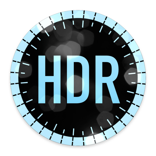 HDRtist NX - 2017s latest HDR application