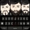Beardmoji Emoji - Beard Emojis & Emoticon Stickers Ranking