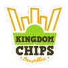 Kingdom Chips Albania Reviews