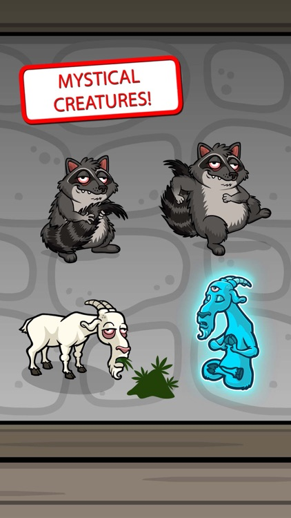 Bud Farm - Stickers screenshot-4