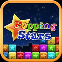 PopStar! HD