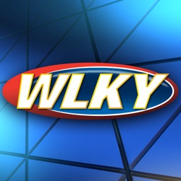 WLKY News - Louisville, Kentucky news and weather