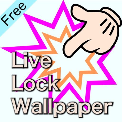 LiveWallpaperMakerF
