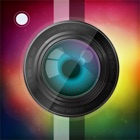 Photo Collage Maker & Pic Editor - Photo Frames icon