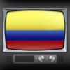 Televisión Colombiana (versión iPad)