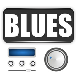 Blues Music - Radio Stations