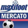 Mercato foot par Maxifoot