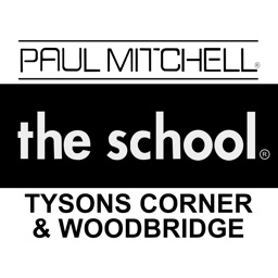 Paul Mitchell The School Tyson Corner and Woodbrid