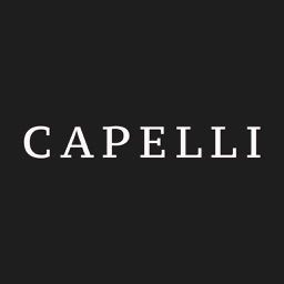 Capelli - Mobile Barbers On Demand
