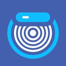 bt notifier - smartwatch notice !