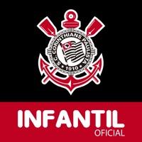 Codes for Corinthians Infantil Oficial Hack