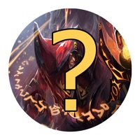 Codes for Quiz for Dota 2 Ultimate Hack