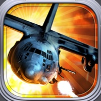 Codes for Zombie Gunship: Gun Down Zombies Hack
