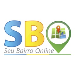 SBO - Seu Bairro Online