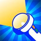 スモールライト(モールス信号も送れるLED懐中電灯) icon