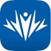 Intermountain Health Hub