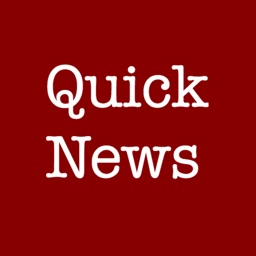 Quick News - The Top News Channels