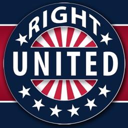 Right United