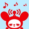 ドコデモFM iPhone