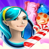Codes for Sweet candy pop Hack