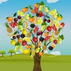 Lernen von Früchten | Mit Stimme und Spiel für Kin icon
