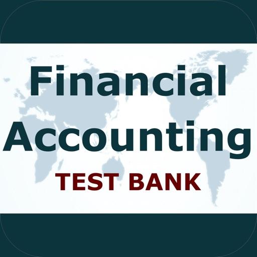 Financial Accounting 2017 Edition