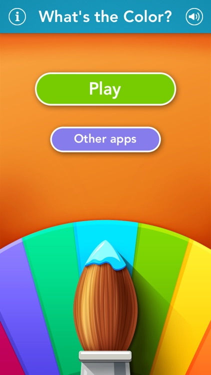 What's the Color? ~ Logo Quiz screenshot-4