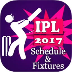 Cricket 2017 - Schedule,Live Score,Today Matches