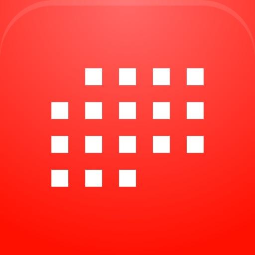 Производственный календарь от HeadHunter